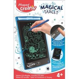 Maped Creativ - Tablet...