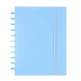 Caderno Inteligente...