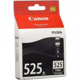 Tinteiro Canon 525 Preto...