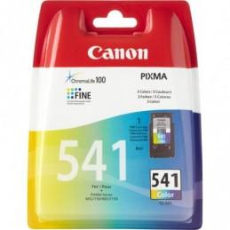 Tinteiro Canon 541 Cor...