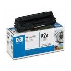 Toner HP 92A C4092A Preto
