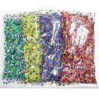 Saco Confetti 90 gramas Verde