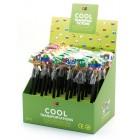 Expositor com 36 Lápis de...