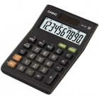 Calculadora de Secretária...
