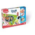 Maped Creativ - Caixa Color...