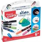 Maped Creativ - Kit...