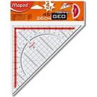Esquadro Geométrico Maped...