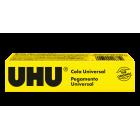 Tubo de Cola Líquida UHU 35mls