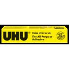 Tubo de Cola Líquida UHU...