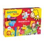 Set Giotto Bebé Model e...
