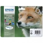 Pack 4 Tinteiros Epson T1285