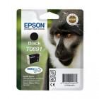 Tinteiro Epson T089140 Preto