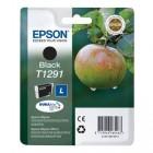 Tinteiro Epson T1291 Preto