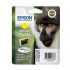 Tinteiro Epson T089440 Amarelo