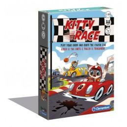 Clementoni - Pocket Games -...
