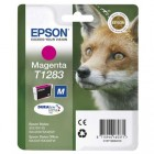 Tinteiro Epson T1283 Magenta