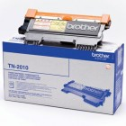 Toner Brother TN-2010 Preto