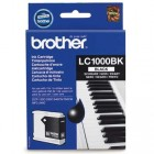 Pack Brother LC-985 Cor