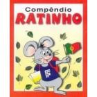 Livro Ratinho Compêndio