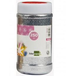 Frasco Purpurina 250g 75044...