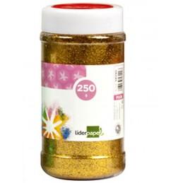 Frasco Purpurina 250g 75043...