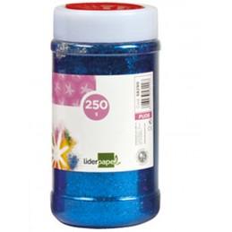 Frasco Purpurina 250g 75040...