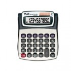 Calculadora de Secretaria...