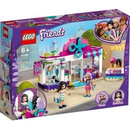 LEGO Friends - Salão...