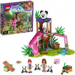 LEGO Friends - Casa do...