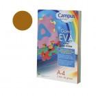 Emb. c/ 10 Placas EVA...