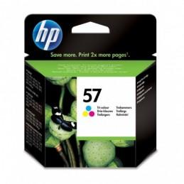 Tinteiro HP 57 Cor C6657A