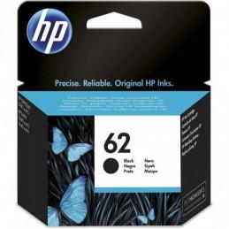 Tinteiro HP 62 Preto C2P04AE