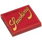 Pack c/ 50 Livros Papel de...