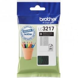 Tinteiro Brother LC3217BK...