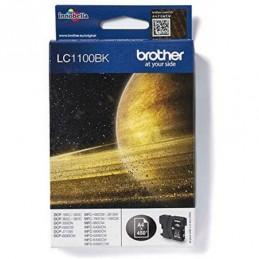 Tinteiro Brother LC1100BK...