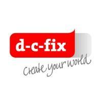 D-C-Fix
